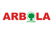 arbola-carrousel