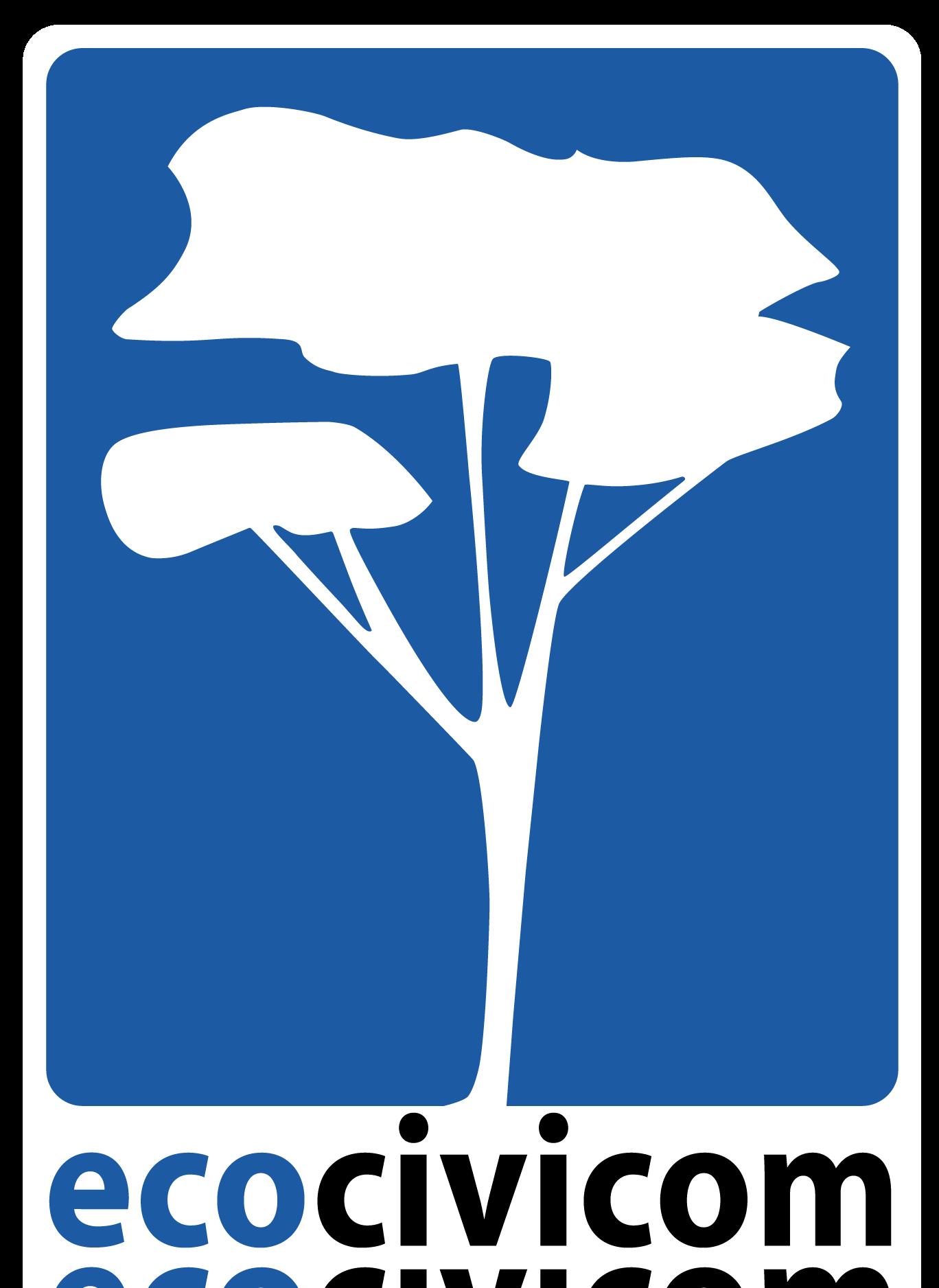 vectorisation de logotype creation
