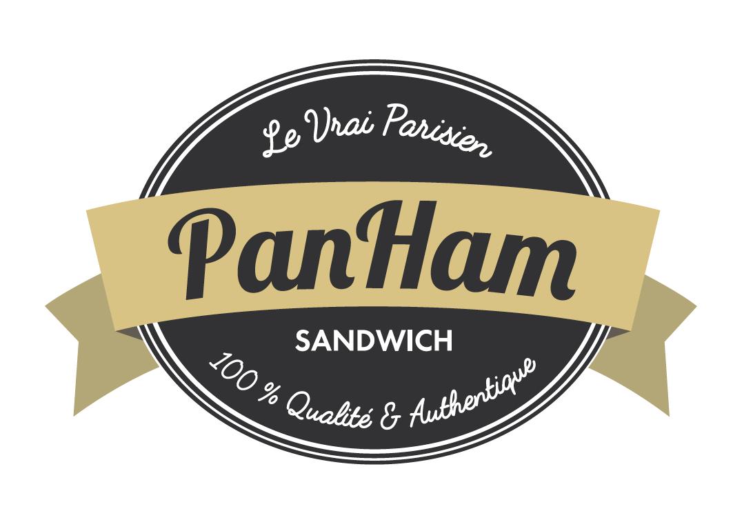 logo-panham