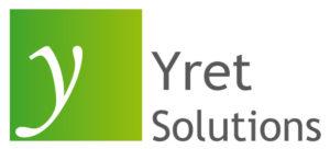 creation logo charte graphique professionnel entreprise
