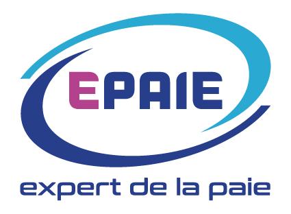 Logo et charte graphique pour un expert de la paie