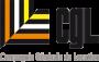 logo-cgl